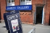 The Harvey Gallery