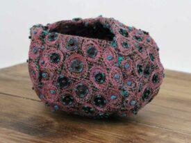 Urchin Pod, Poppy